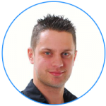 Steve - Chief Heating Engineer Surrey and South London